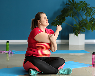 South Bay Metabolic and Weight Loss Institute